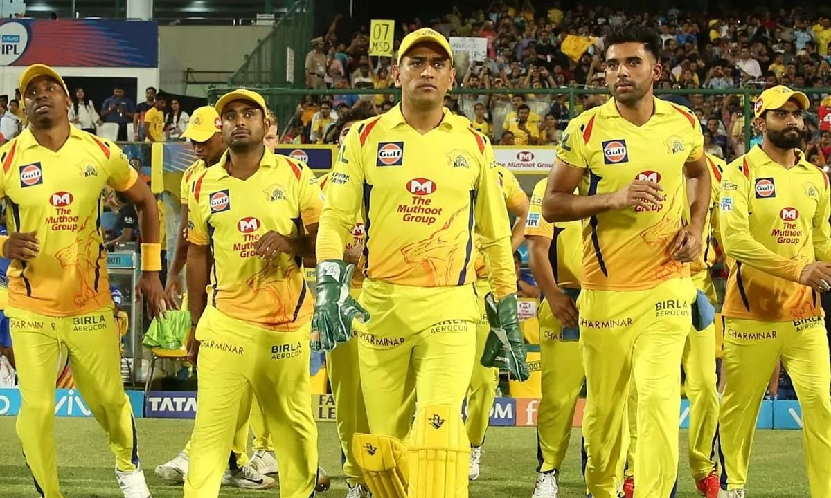 IPL 2020 Match 37- Chennai vs. Rajasthan Predictions, Fantasy picks, and Probable XI