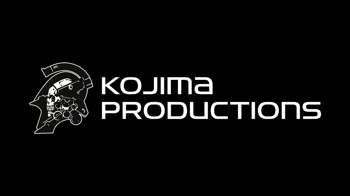 Kojima Productions confirms a new title is under works; No details revealed yet