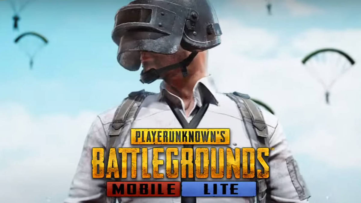 PUBG Mobile Lite Season 17 Winner Pass released: Everything you need to know