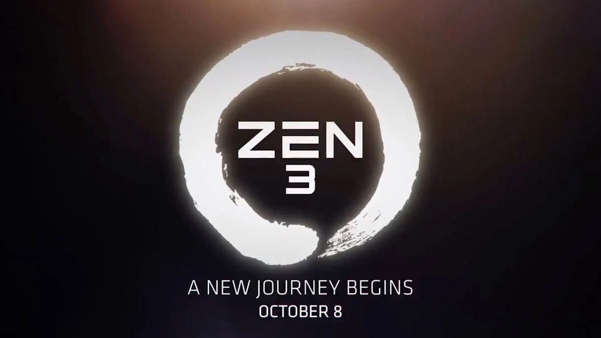 What you can expect at AMD's Zen 3 launch event tonight