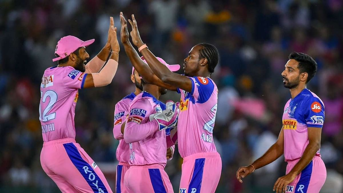 IPL 2020 Match 26- Rajasthan vs. Hyderabad Predictions, Fantasy picks, and Probable XI