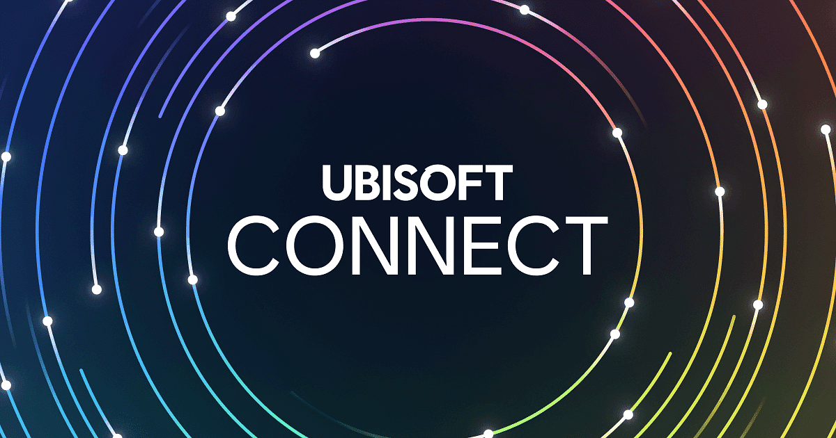 Ubisoft Connect launches next week, adding cross-play and cross-progression