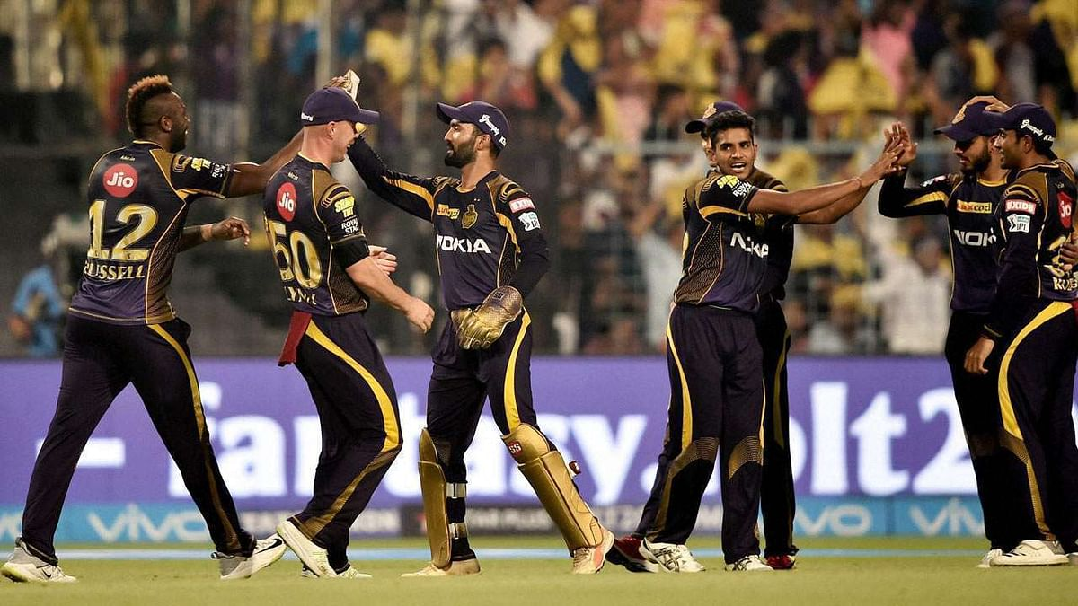IPL 2020 Match 21- Kolkata vs. Chennai predictions, Fantasy picks, and probable XI