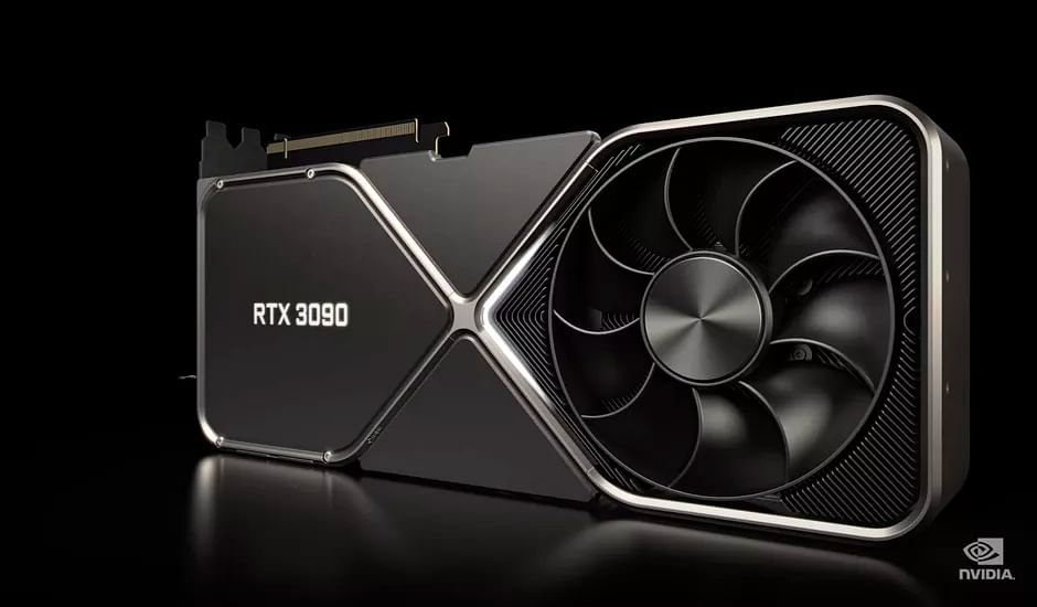 AMD's Big Navi RX 6000 Graphics Card to launch later today