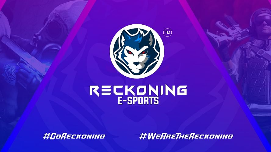 Reckoning Esports sets foot in competitive Valorant with new roster