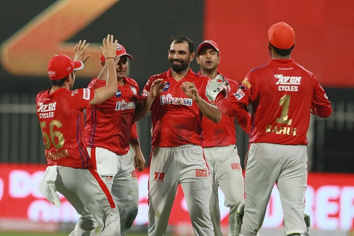 IPL 2020 Match 43- Punjab vs. Hyderabad Predictions, Fantasy picks, and Probable XI