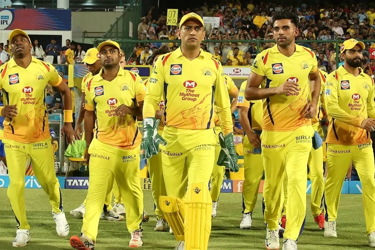 IPL 2020 Match 44- Chennai vs. Bangalore Predictions, Fantasy picks, and Probable XI