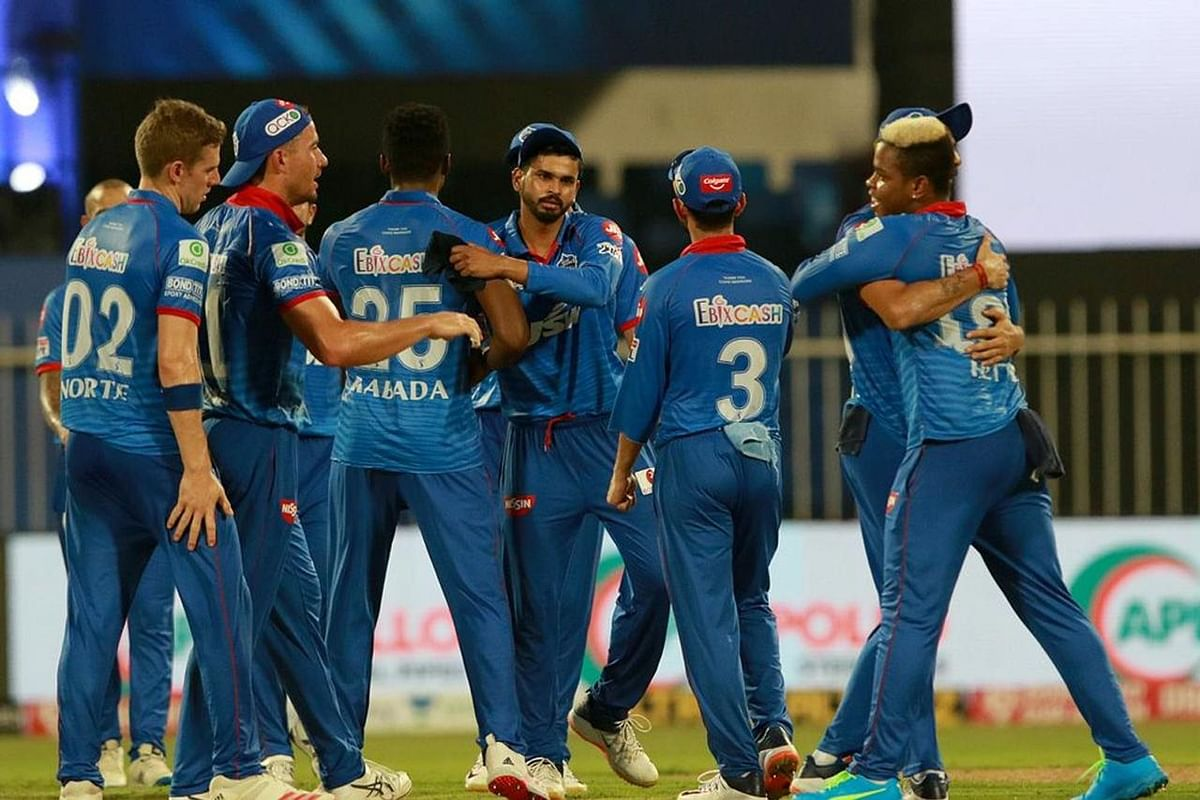 IPL 2020 Match 38- Delhi vs. Punjab Predictions, Fantasy picks, and Probable XI