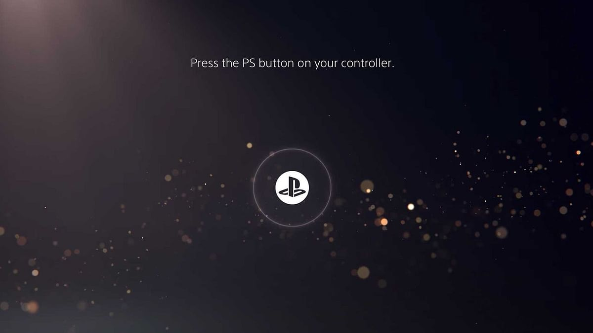 Sony reveals PlayStation 5 UI, shows off quick resume feature and more