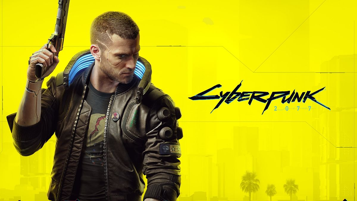 Night City Wire Episode 4 talks about the futuristic rides of Cyberpunk 2077