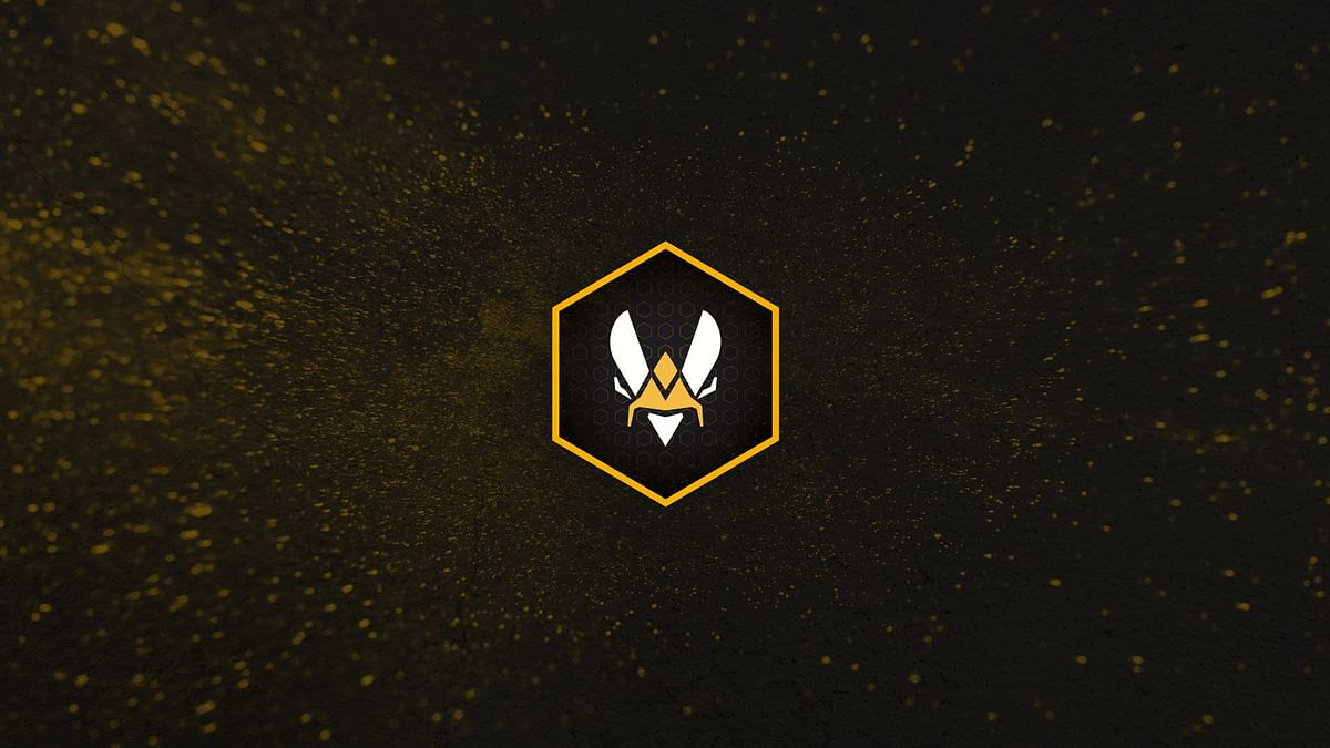 Team Vitality might announce an Indian roster for competitive esports in 2021