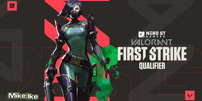 Riot releases Qualifier details for Valorant First Strike. North America Qualifiers Kick Off Oct 26