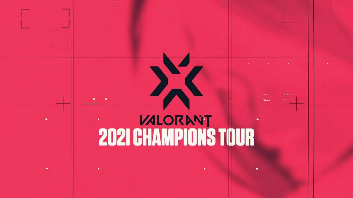 Riot announces Valorant 2021 Champions Tour: Everything you need to know