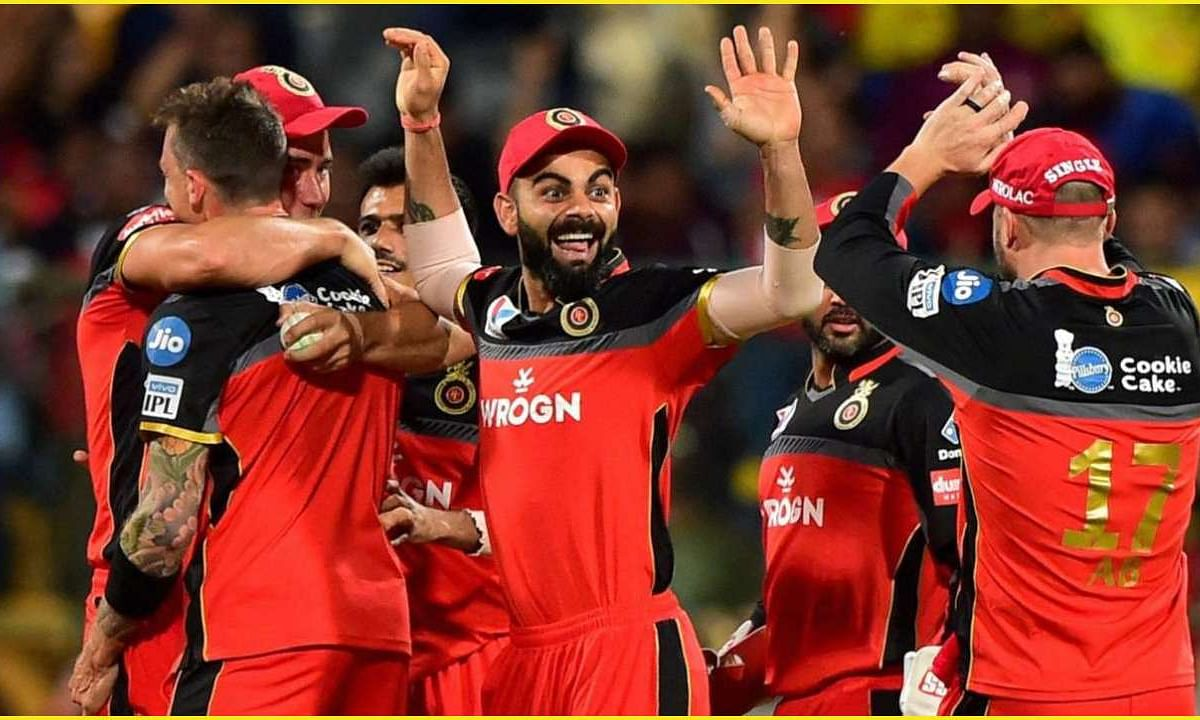 IPL 2020 Match 55- Bangalore vs. Delhi Predictions, Fantasy picks, and Probable XI