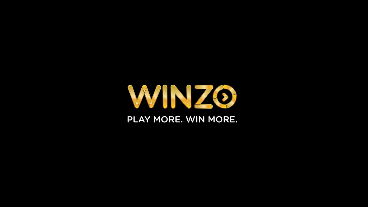 WinZO bags co-powered sponsor title for India-Australia Series on SonyLIV