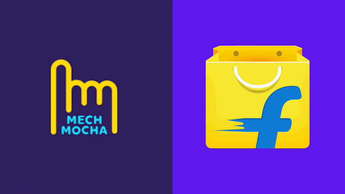 Flipkart acquires Mech Mocha to expand its gaming offerings