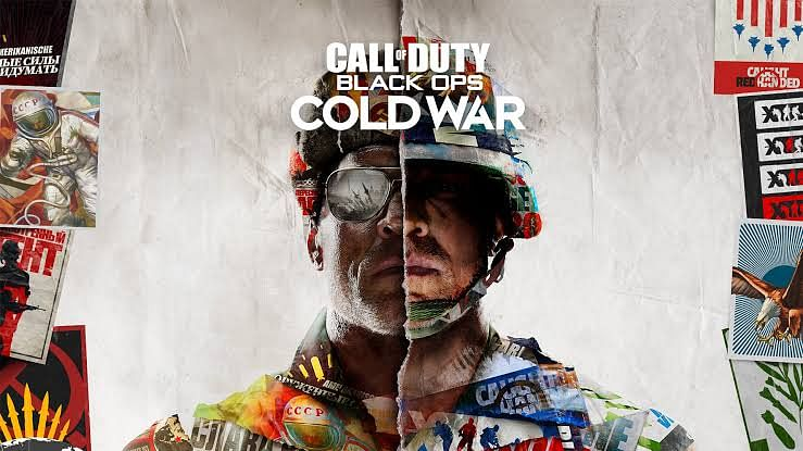 Playstation players to level up faster in Call of Duty: Black Ops Cold War