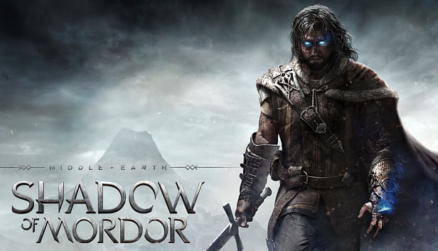 Shadow of Mordor to no longer have online features by end of 2020