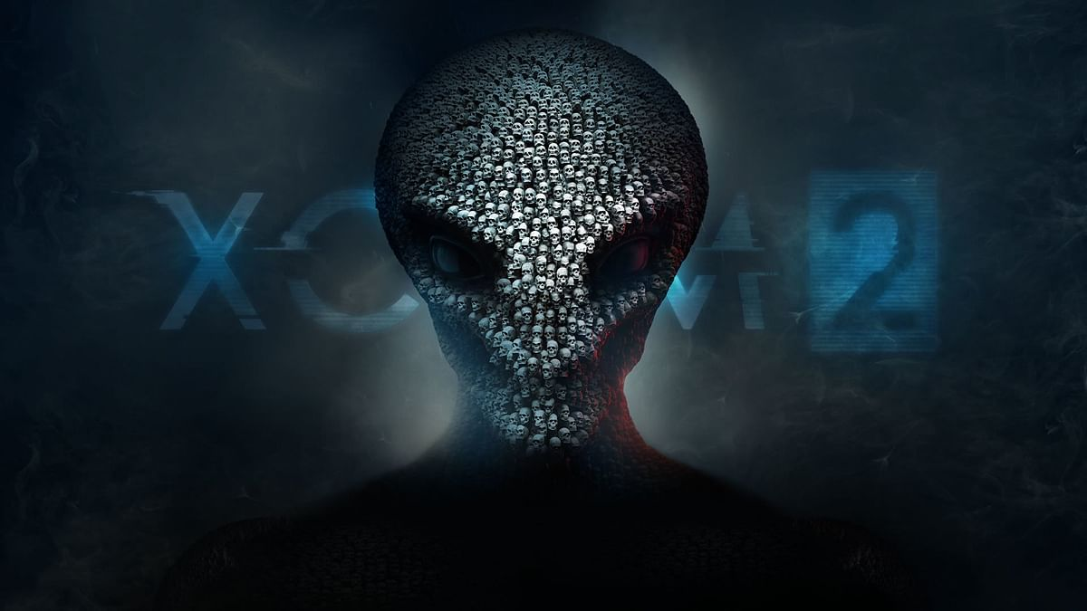 Feral Interactive releases the XCOM 2 Collection for iOS devices