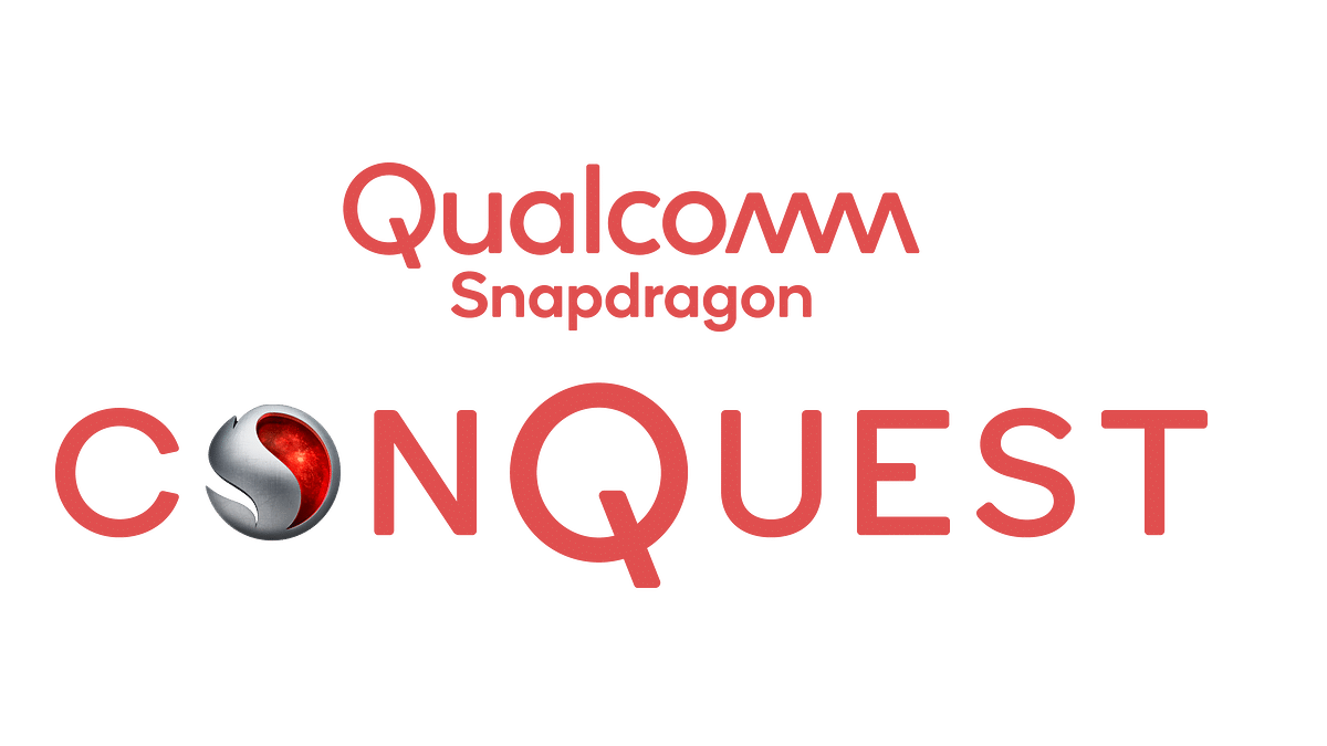 Qualcomm Technologies announce Qualcomm Snapdragon Conquest Tournament in India