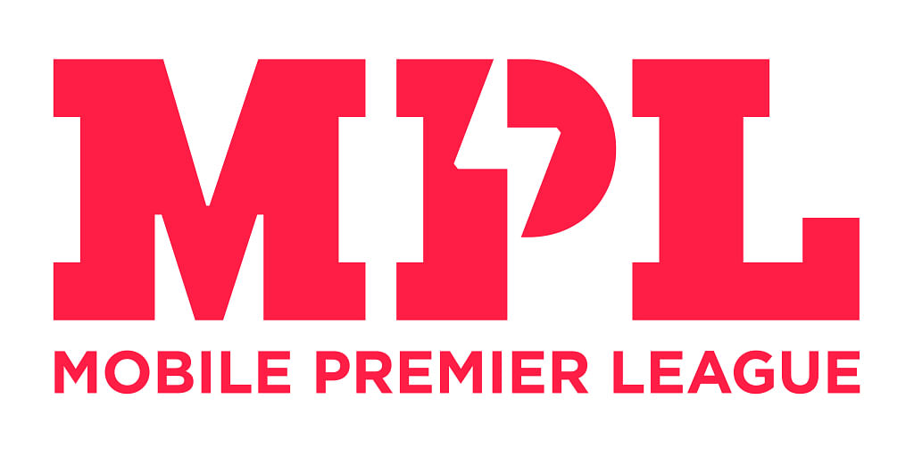 MPL College Premier League announced for college students across India