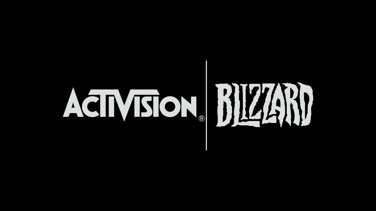 Blizzcon event to be held online in 2021