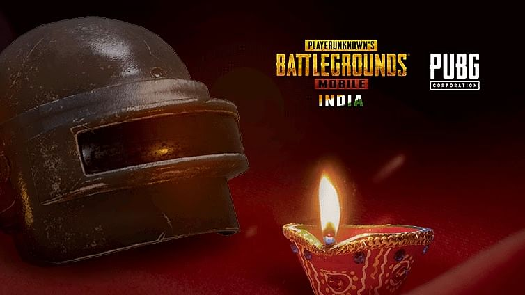 PUBG Mobile India launch may face obstacles from Indian government