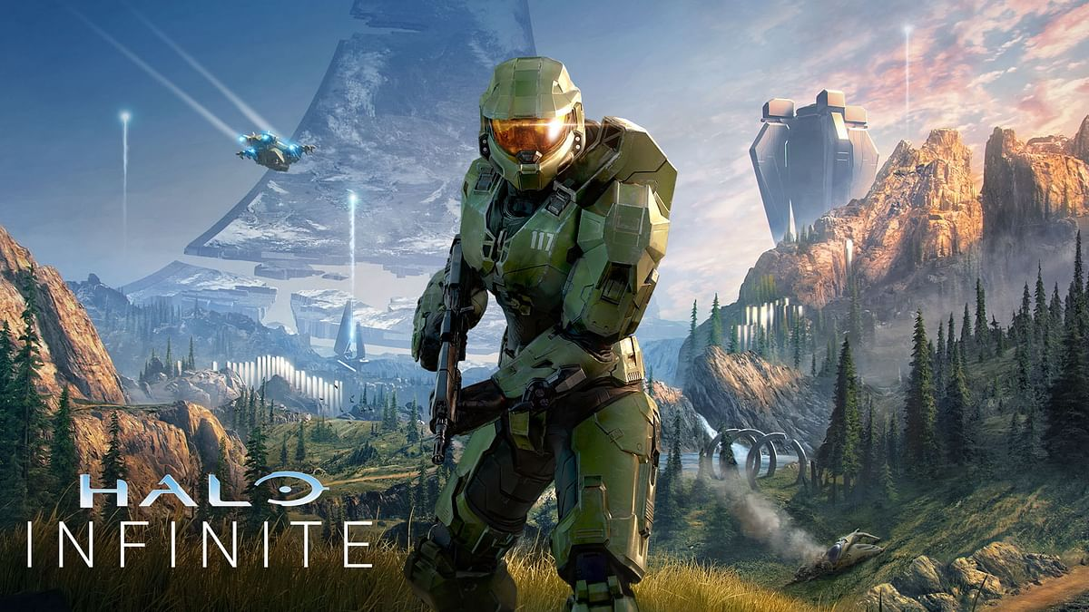 Halo Infinite release delayed to late 2021: Here's why?