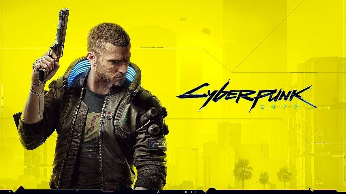 Cyberpunk 2077 Night City Wire Episode 5 features a new gameplay trailer, music and more
