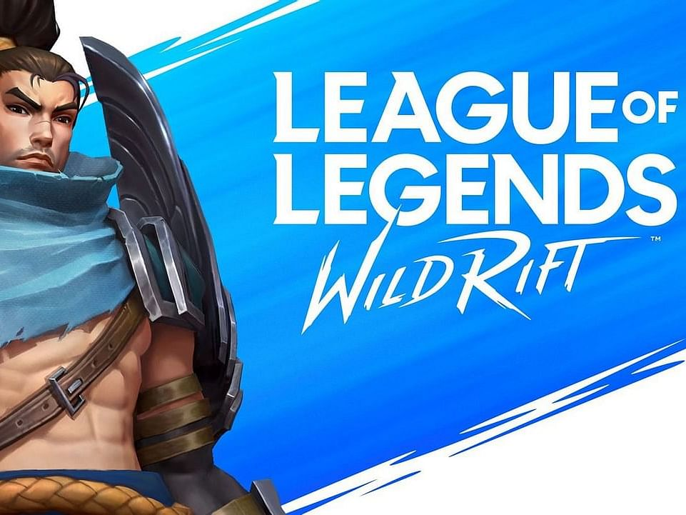League of Legends: Wild Rift update 2.0 is live with new champions, new in-game features