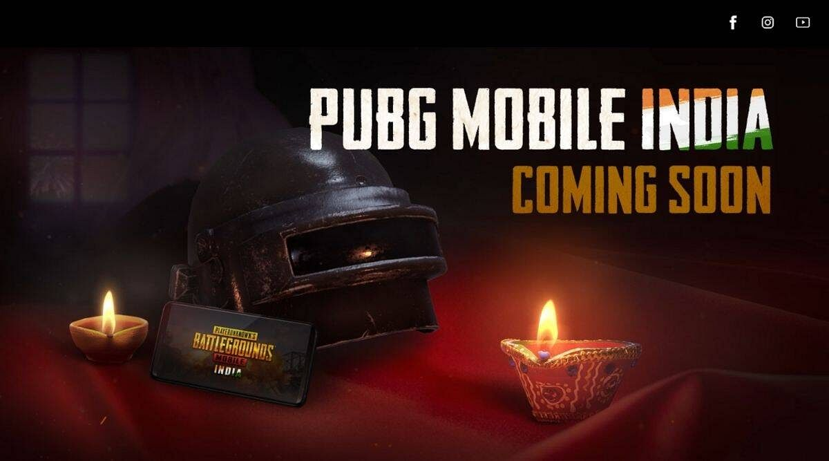 PUBG Mobile India launch teaser may release this month: report