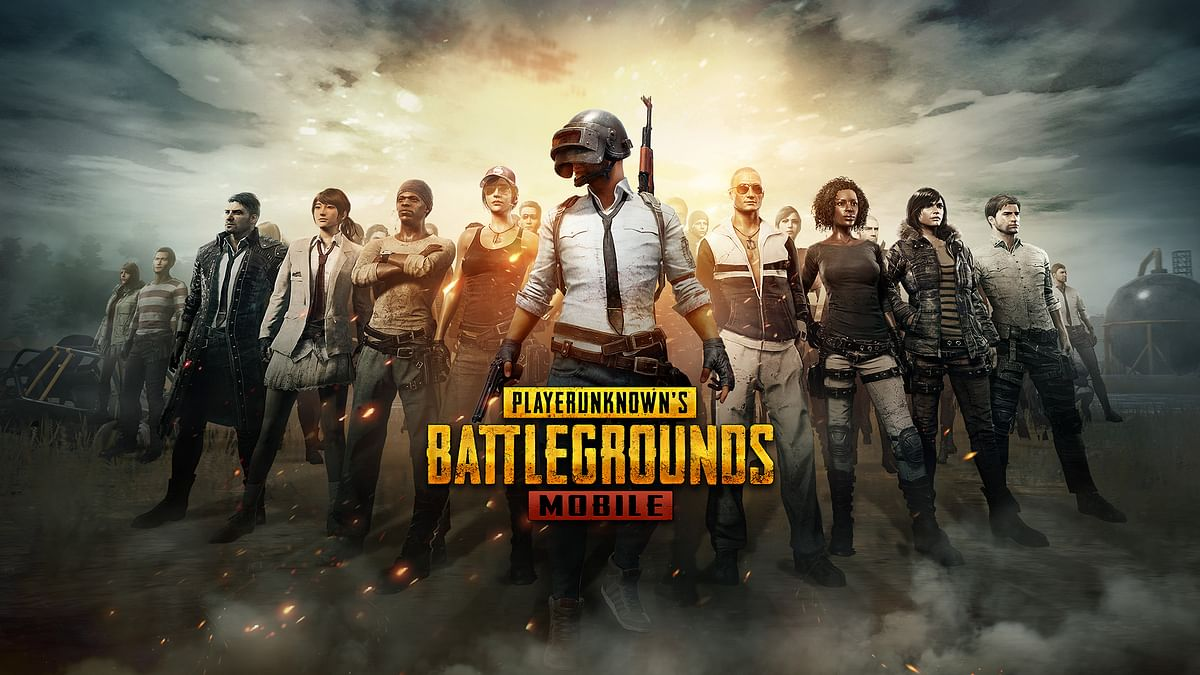 MeitY confirms it has not granted permission for the launch of PUBG Mobile India