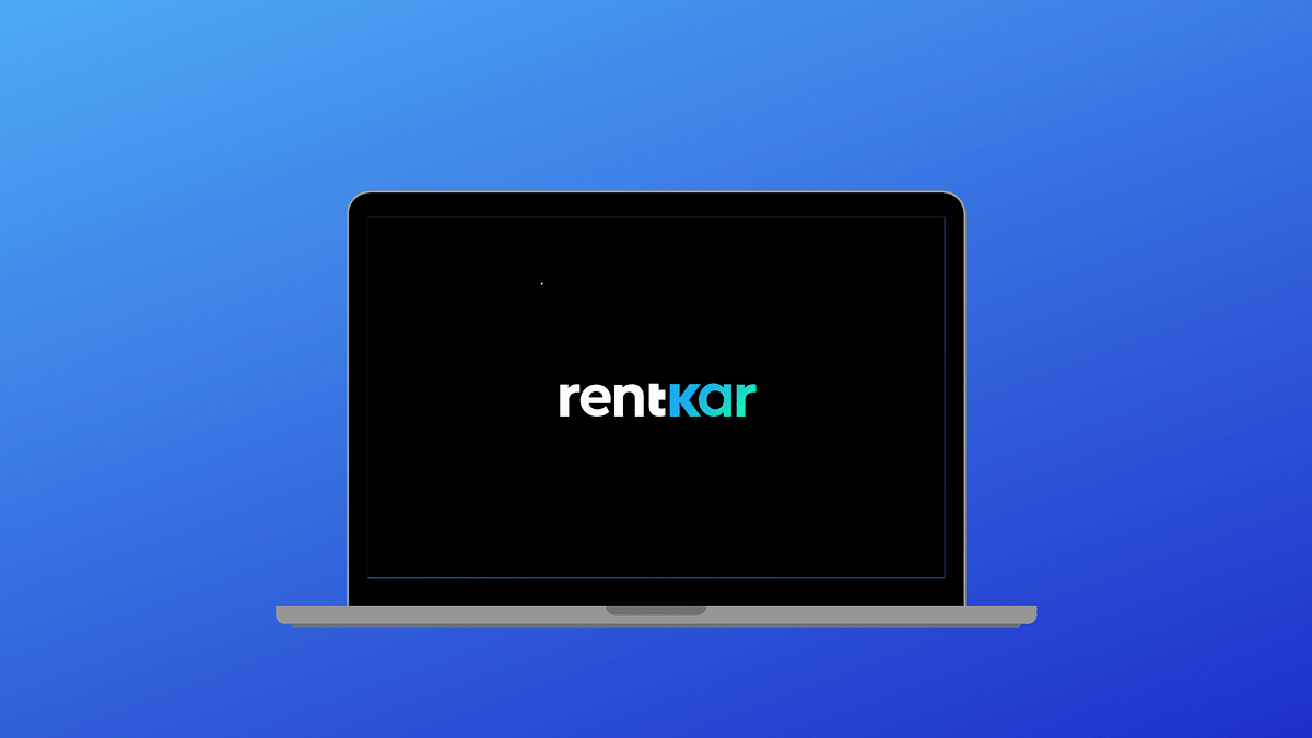 Rentkar lets you rent Gaming PCs and Consoles at amazingly low prices