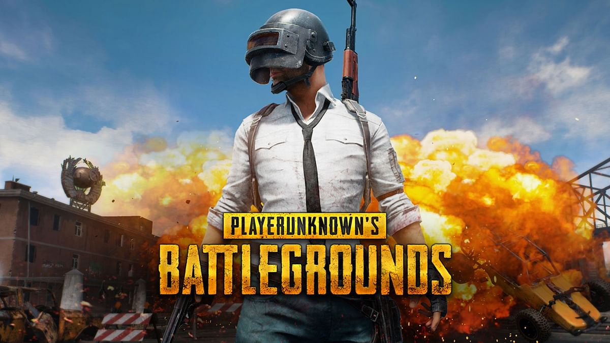 PUBG owner Krafton announces collaboration with Microsoft Azure for hosting PUBG Mobile and more