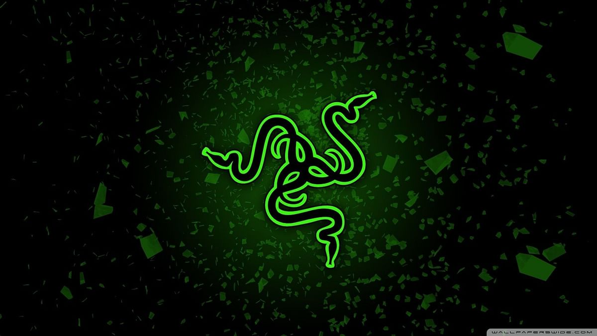 Razer to unveil new products tomorrow at the RazerStore Livestream