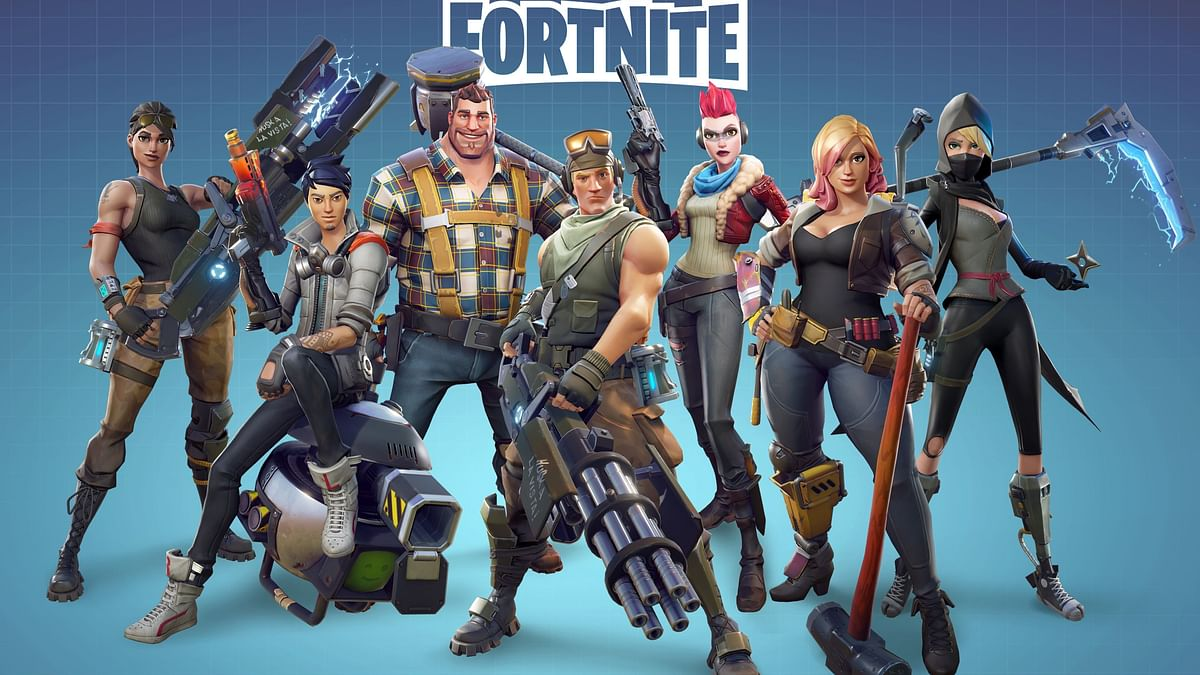 Epic Games adds Performance Mode in Fortnite to boost FPS on PC