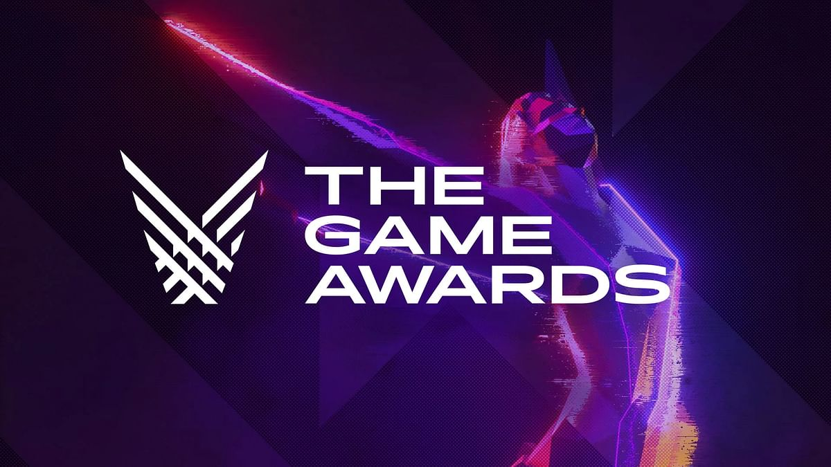Here are the winners in every category from the Game Awards 2020