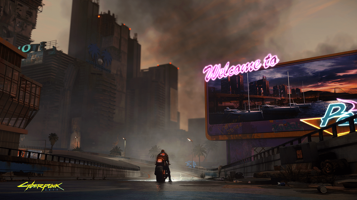 Cyberpunk 2077 has sold over 13 million copies despite launch issues and refunds