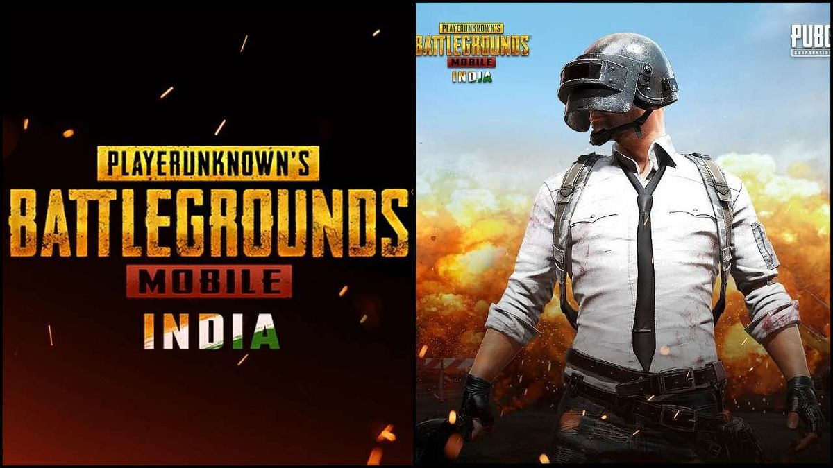 PUBG Mobile India launch: Krafton Inc. appoints new team for PUBG Mobile in India