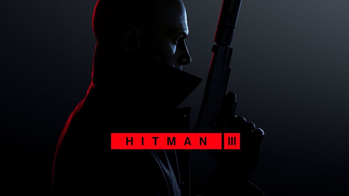 Hitman 3 gameplay trailer reveals Agent 47 in an all new setting