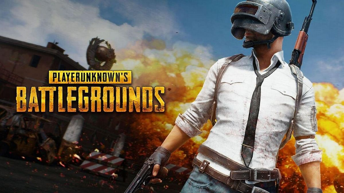 PUBG 2.0 may be under development for PC, Mobile & Consoles