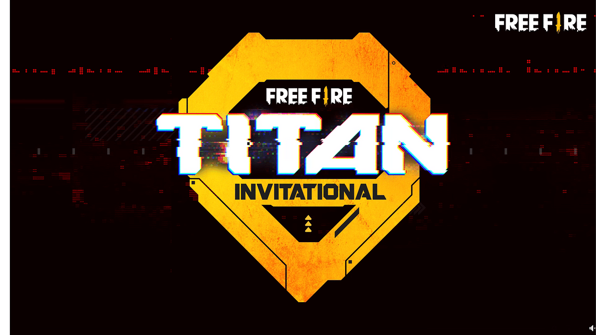 Total Gaming and 4 Unknown emerge victorious in Free Fire Titan Invitational Championship