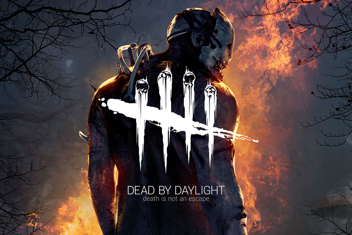 Dead by Daylight gets all new HUD, matchmaking system, new animations and more in latest update