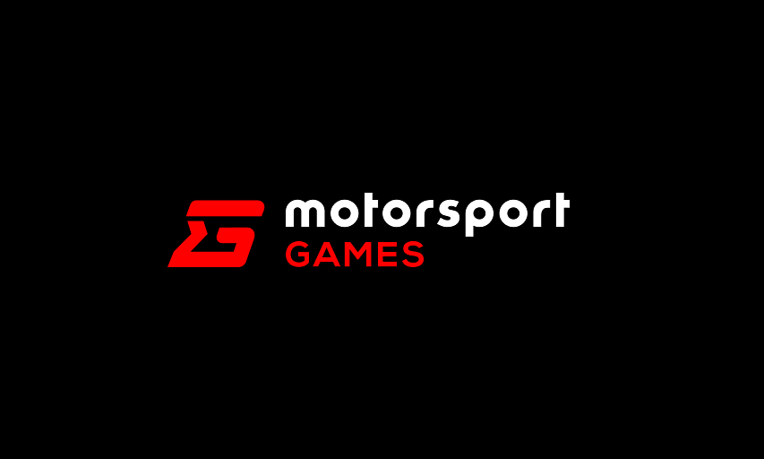 Motorsport Games looking to raise $40 million in newly launched IPO