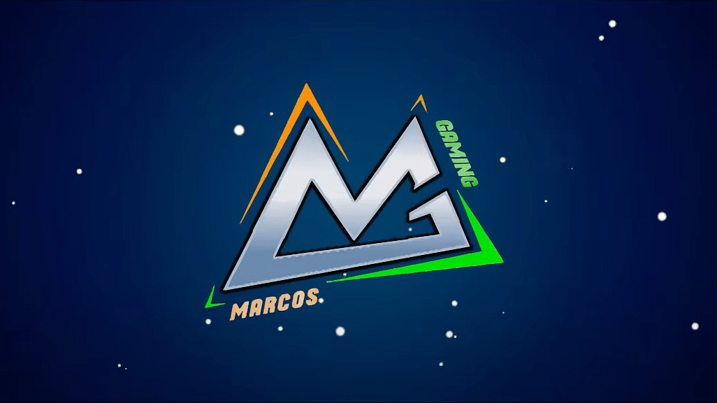 Meet Marcos Gaming's PUBG Mobile Roster: The team with 9 tournaments under their belt
