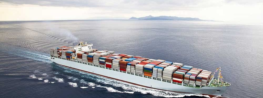 Shipping lines' unlikely to hike prices further in 2018