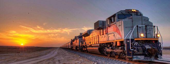 Photo: Etihad Rail