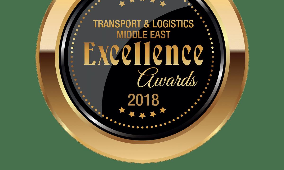 Transport & Logistics ME Awards 2018