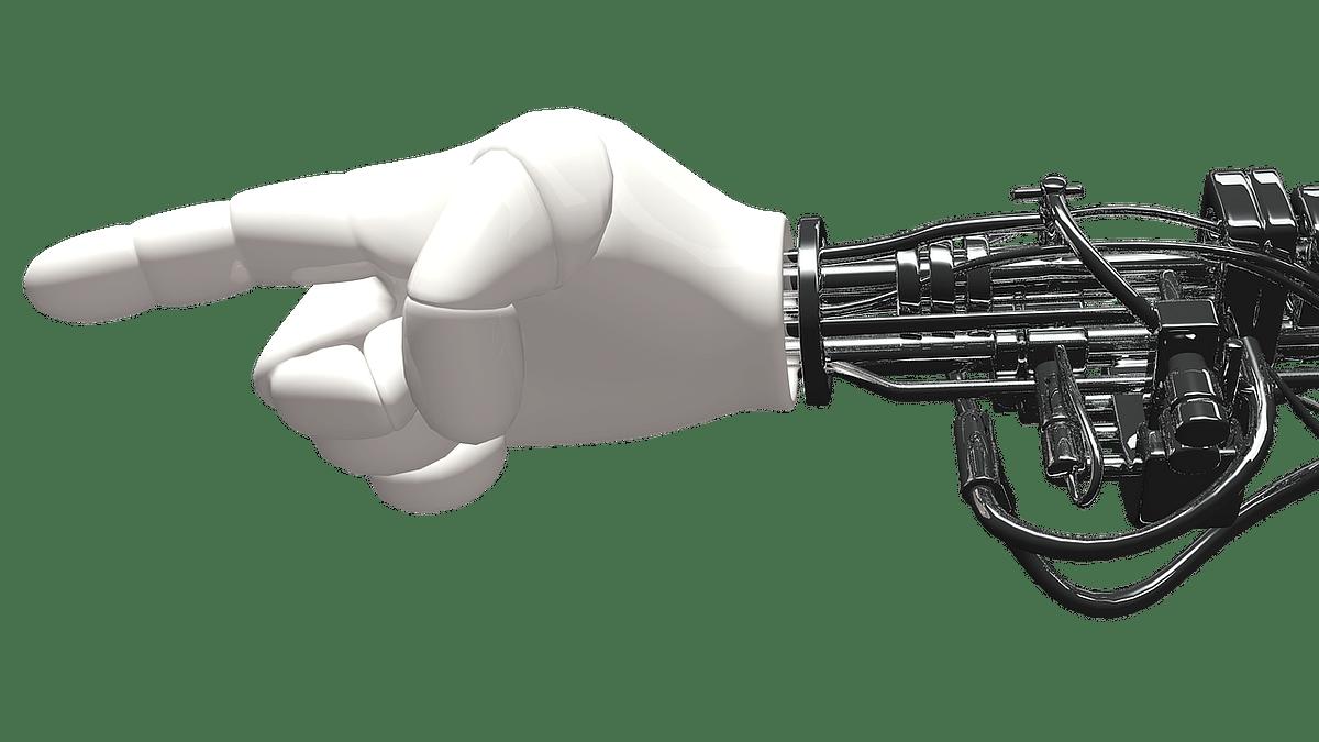 IBM & DHL: AI to Transform Logistics