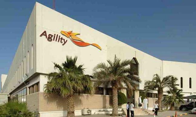 Agility and UnaBiz Partner to Digitize Event Logistics
